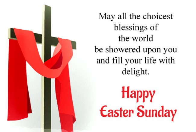 Happy Easter 2020 Wishes Images and Quotes
