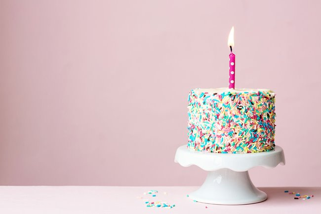 Happy Birthday Quotes Images Wishes Free Download
