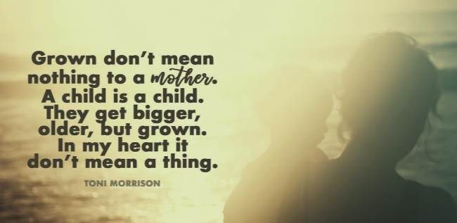 50+ Happy Mothers Day Quotes 2020 and Wishes Images