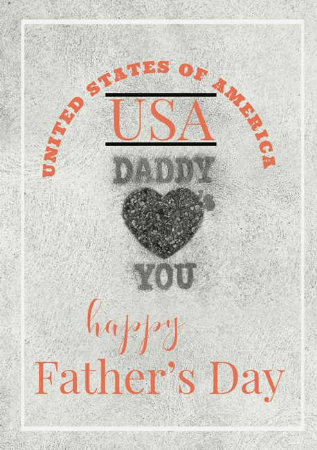 Fathers Day 2020 USA Images Date Celebration Ideas