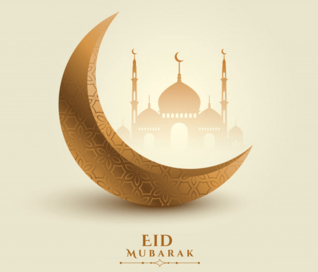 Happy Eid Status 2020 For Your Family And Friends