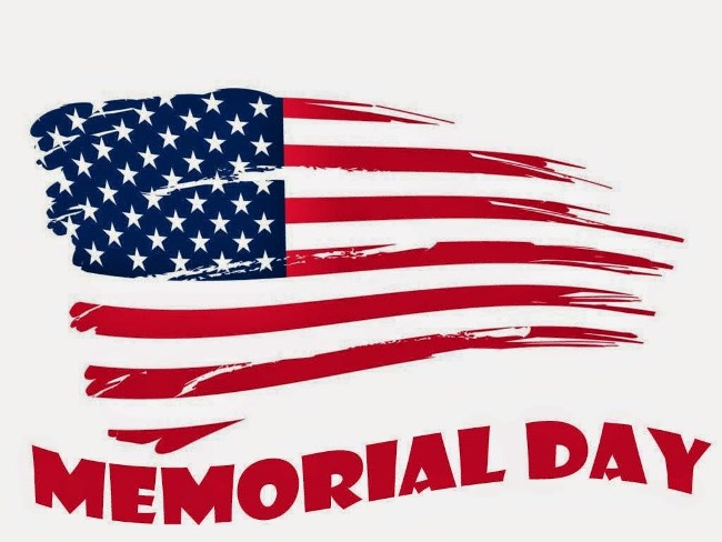 Happy Memorial Day 2020 Pics And Quotes