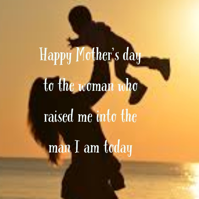 mothers day 2020 images quotes