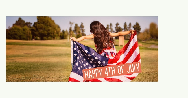 4th Of July 2020 || 40 + New Images Wishes Quotes Greetings