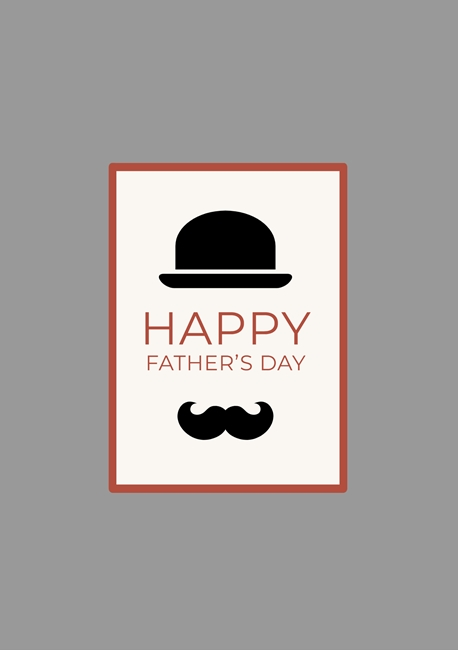 Happy Fathers Day 2020 Pictures
