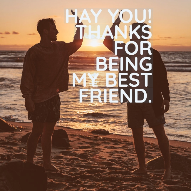 best friend day 2020 images