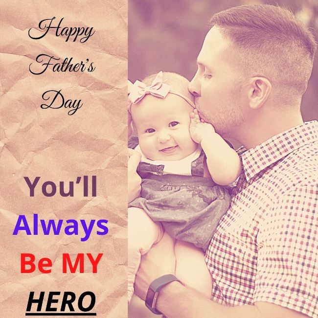 happy fathers day 2020 to my brother