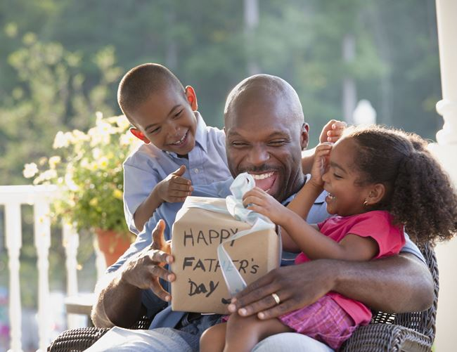 Happy Fathers Day 2020 Cake Images Free Download Now